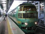 2011_0319_015927-CIMG0058