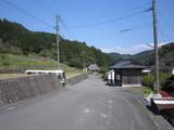 Senzogiri0417 052