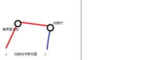 甘観矢野竹2
