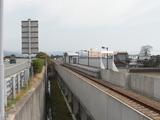 nishitetsu2008 110