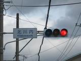 Hoshino2010 157