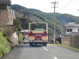 Hoshino2010 050