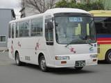 Hoshino2010 041