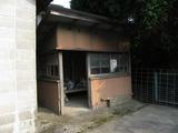 2012_0531_163934-IMG_2223