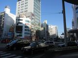 2012_1227_151643-IMG_5271