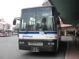 nishitetsu2008 121