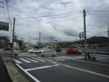 2011_0918_125245-IMG_2658