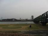 2012_0128_165132-IMG_1194