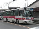 nishitetsu2008 131