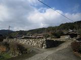 2010_1229_125834-IMG_4022