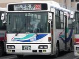 nishitetsu2008 059 - コピー
