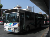 2012_0428_151138-IMG_7477