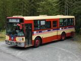 goshodam2009sep 075