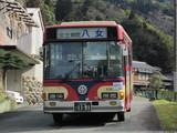 Hoshino2010 065