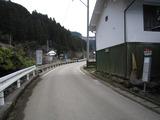 2011_0123_141832-IMG_4352
