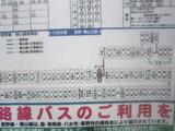 Hoshino2010 135