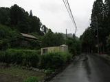 2012_0616_112235-IMG_2479