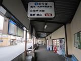 Hoshino2010 015