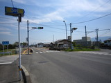 Senzogiri0417 121