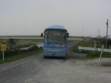 2012_0329_140009-IMG_7314