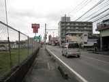 Funatsuka0401 056