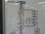 2012_0428_150819-IMG_7470