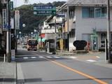 Hoshino2010 142