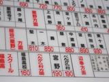 Hoshino2010 023