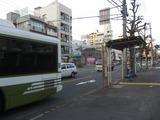 2012_1227_163226-IMG_5332