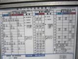 Hoshino2010 133