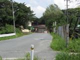 2012_0715_141551-IMG_3053