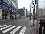 2011_0320_163129-CIMG0102