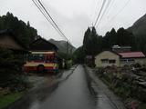 2012_0616_112136-IMG_2475