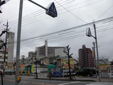 2011_0320_163814-CIMG0110