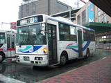 nishitetsu2008 070