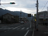 2013_0101_164155-IMG_5432