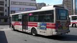 nishitetsu2008 009