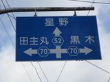 Hoshino2010 155