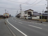 2011_0105_115031-CA3F0018