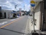 Hoshino2010 151
