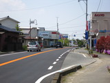 Senzogiri0417 117