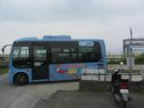 2012_0329_140026-IMG_7316
