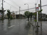 2012_0616_142653-IMG_2526