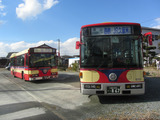 2012_1231_141934-IMG_5413