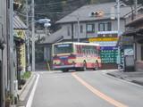 Hoshino2010 076