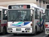 nishitetsu2008 059