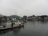 2012_0318_113343-IMG_1514