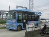 2012_0329_140037-IMG_7317