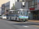 2010_0427_162056-IMG_0683