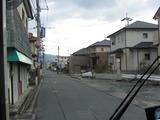 2012_0102_144056-IMG_0522
